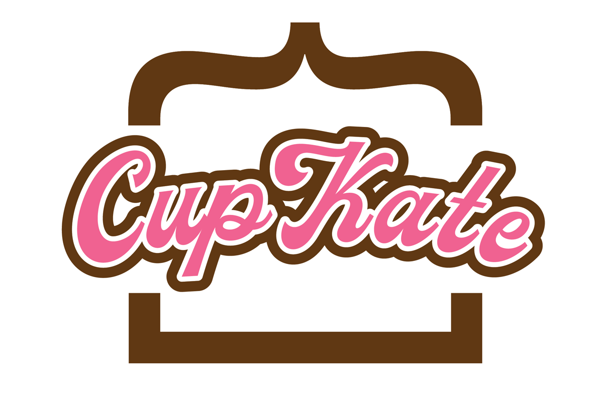 CupKate | Delicious Vegan Cupcakes | Milwaukee