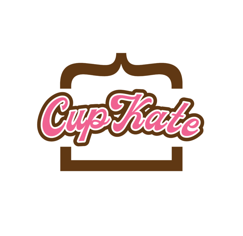 CupKate | Delicious Vegan Cupcakes | Milwaukee